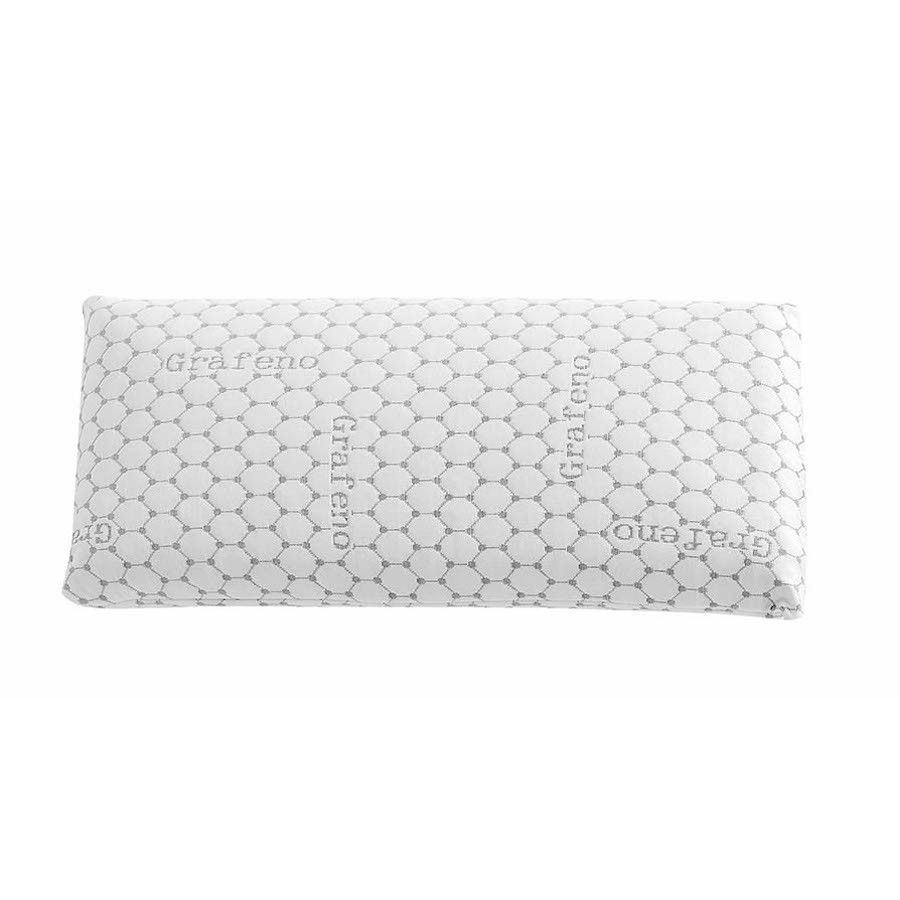 Almohada visco grafeno