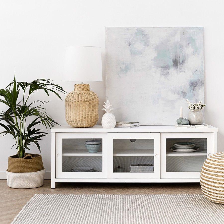 Atrium móvel tv