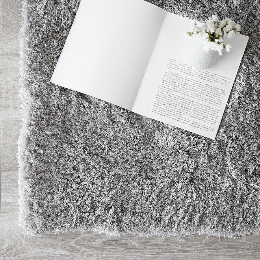 Hava alfombra