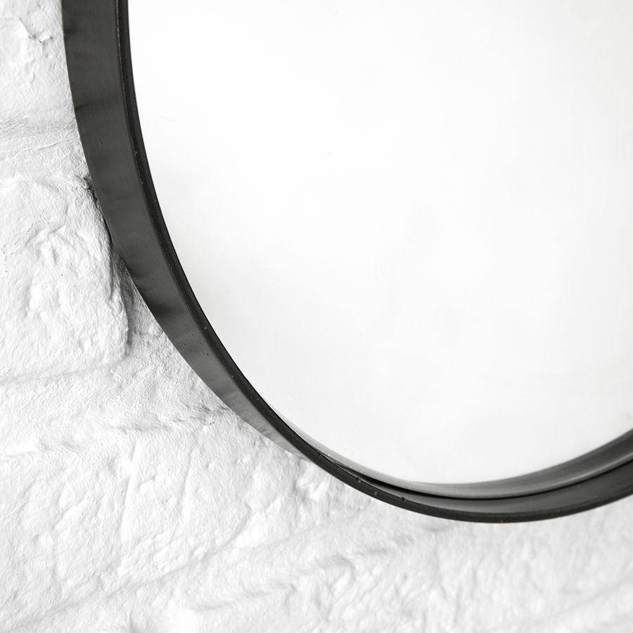 Reflek espejo grande