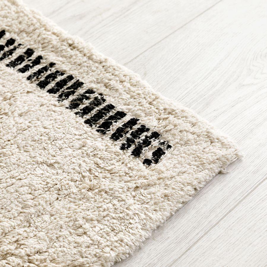 Jaira alfombra 170X230