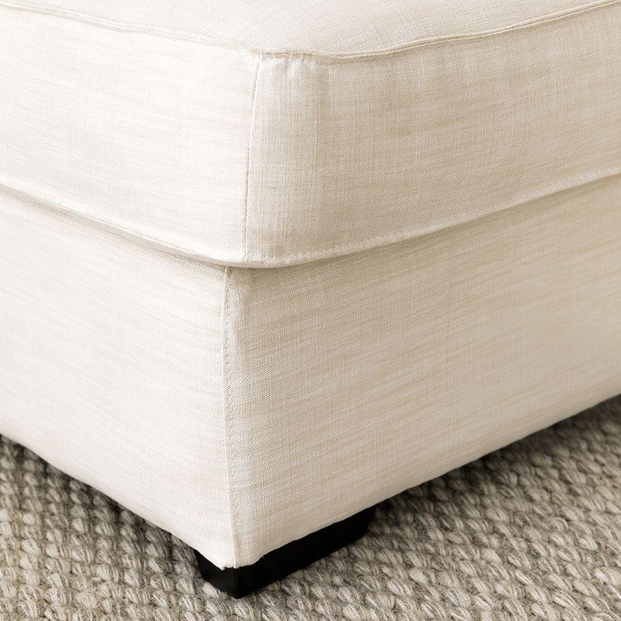 Aure sofá