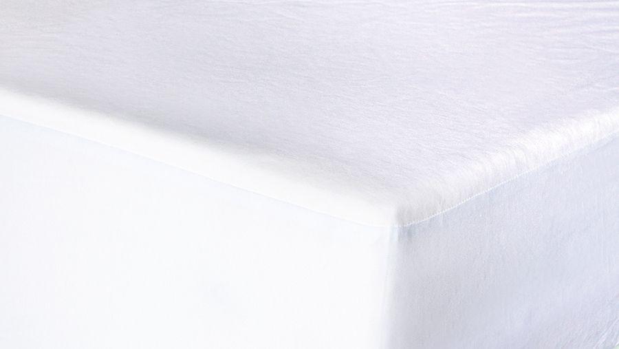 Tencel protector de colchón