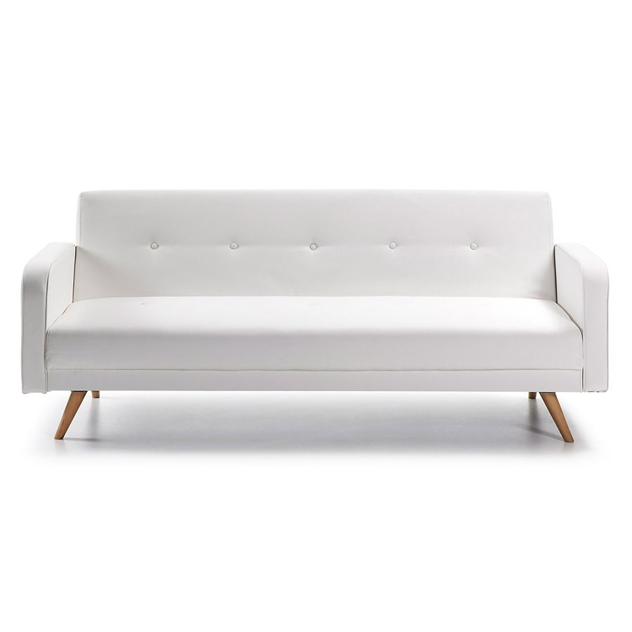 Doots sofá cama