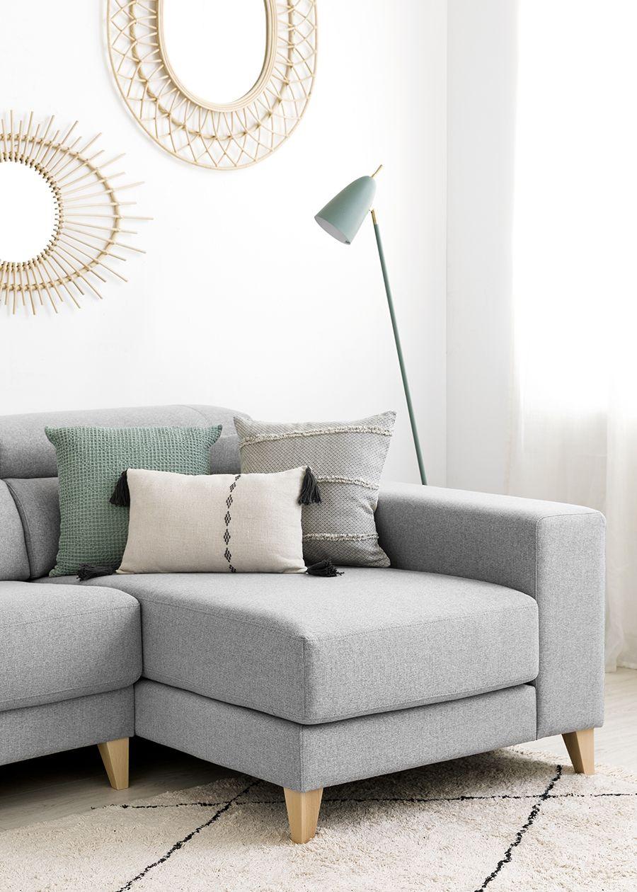 Air sofá