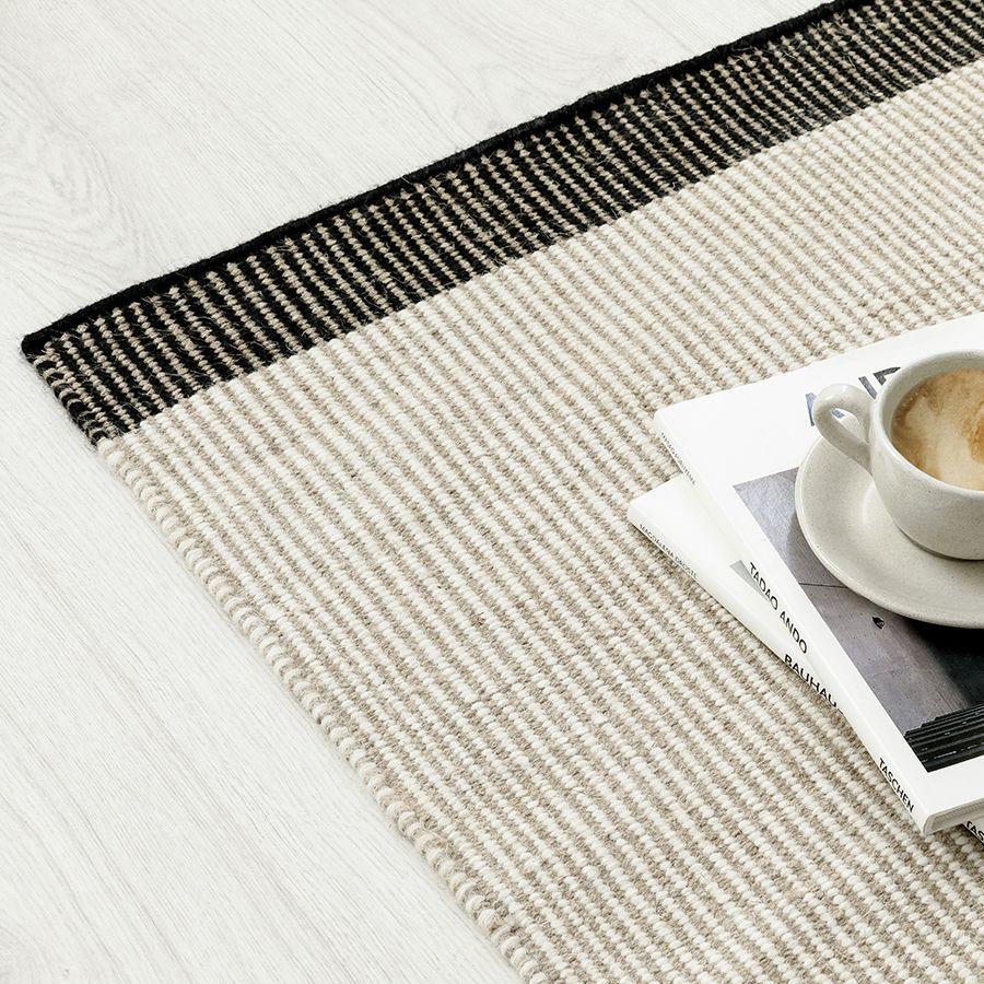 Tappe alfombra 200x300