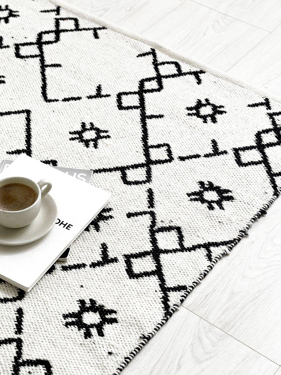 Diya alfombra 200x300 cm