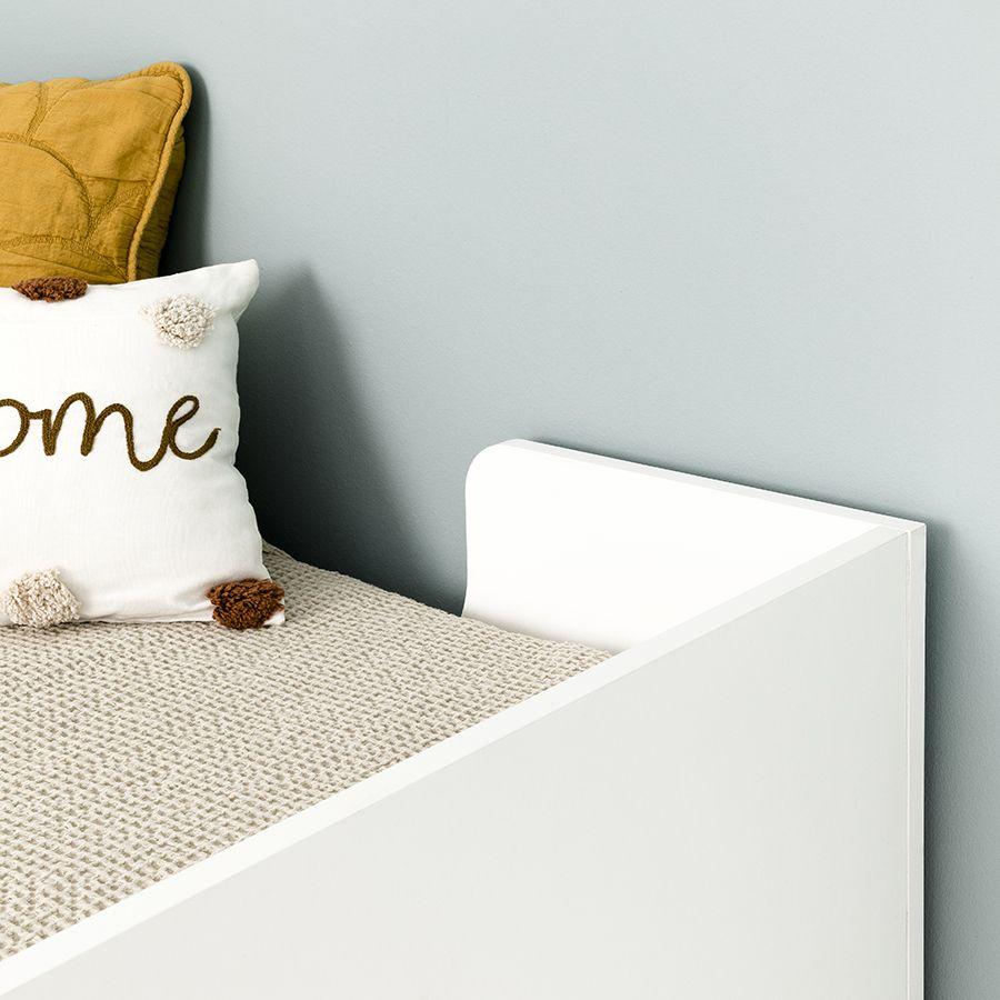 Petite cama infantil