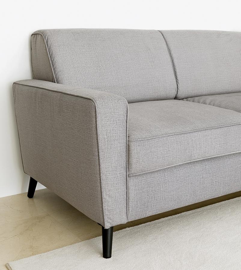 Duver sofá cama
