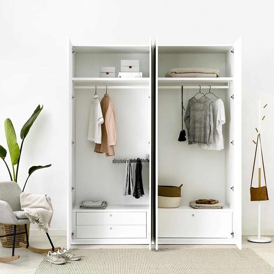 Laure armario