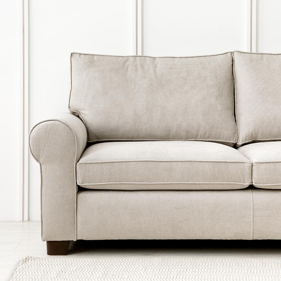Lia sofá 3 plazas