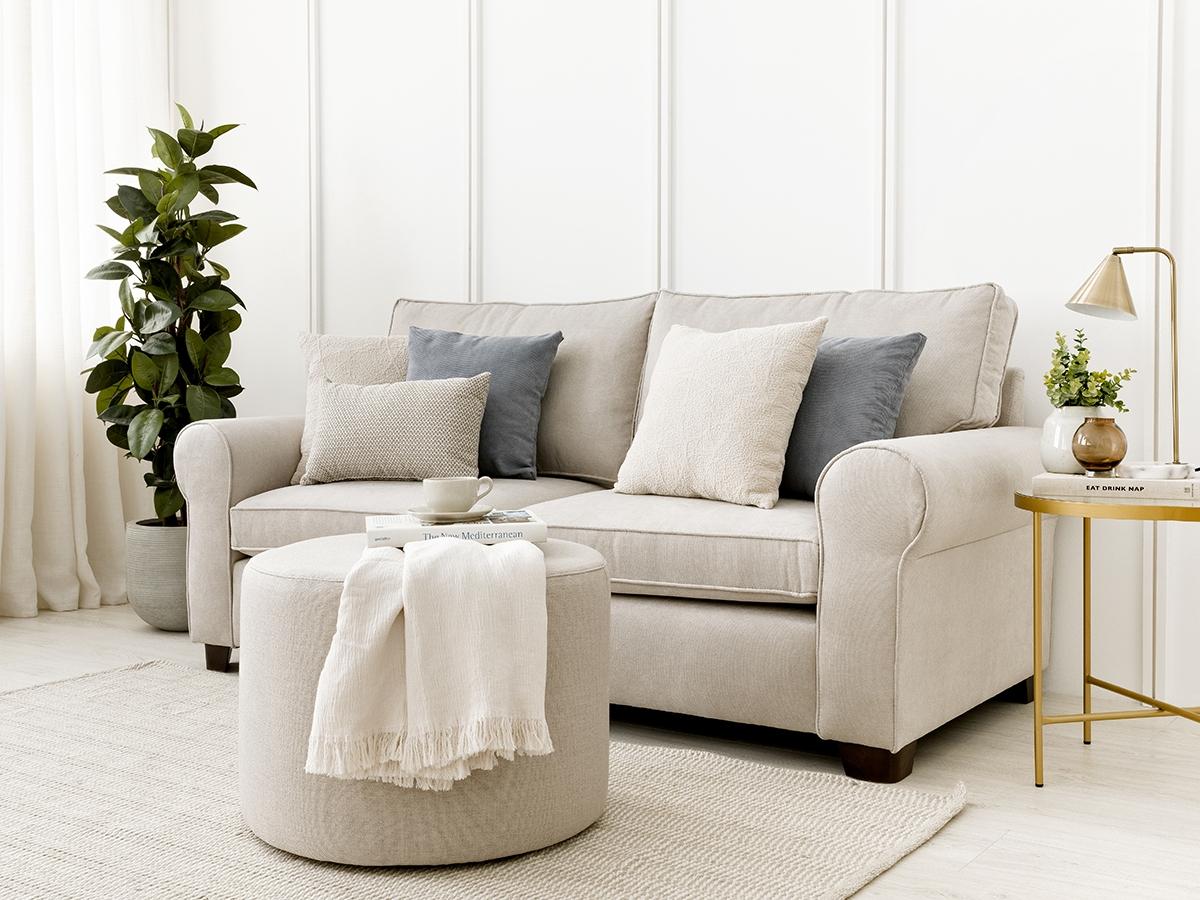 Lia sofá