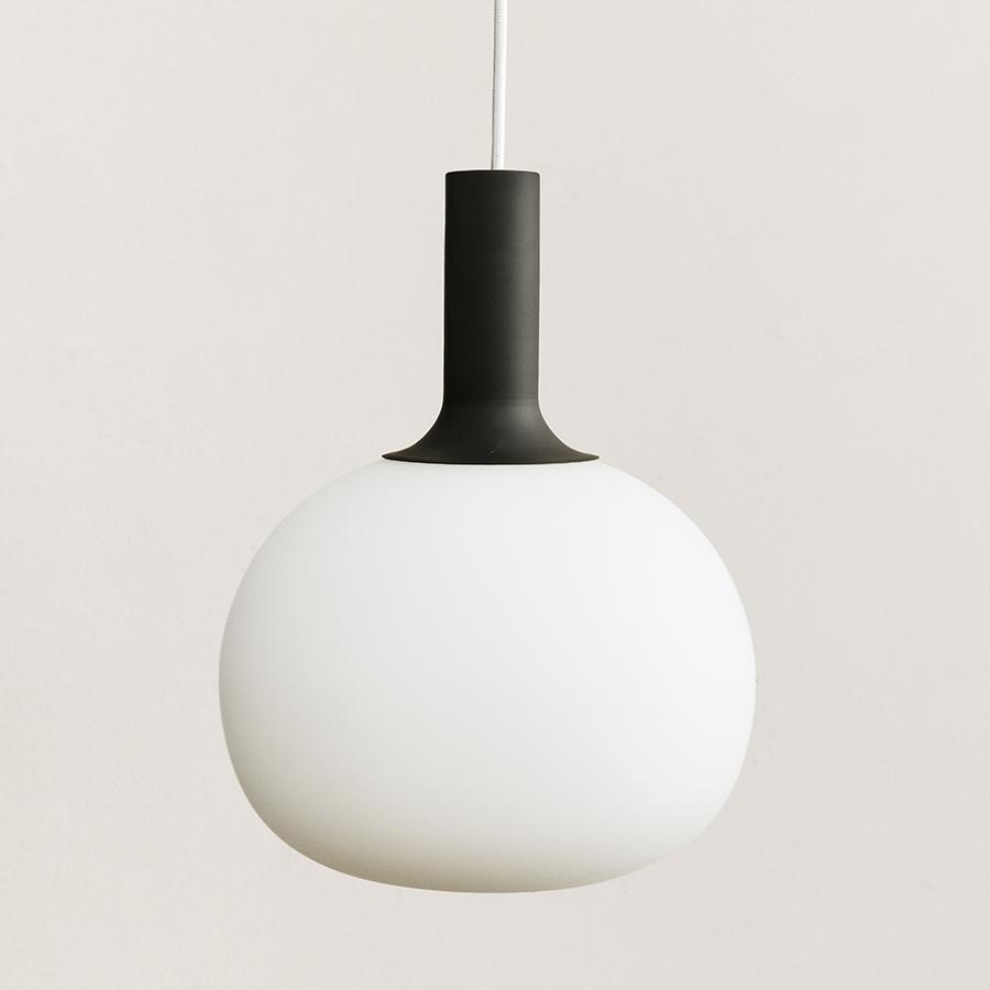 Dip lámpara de techo 25