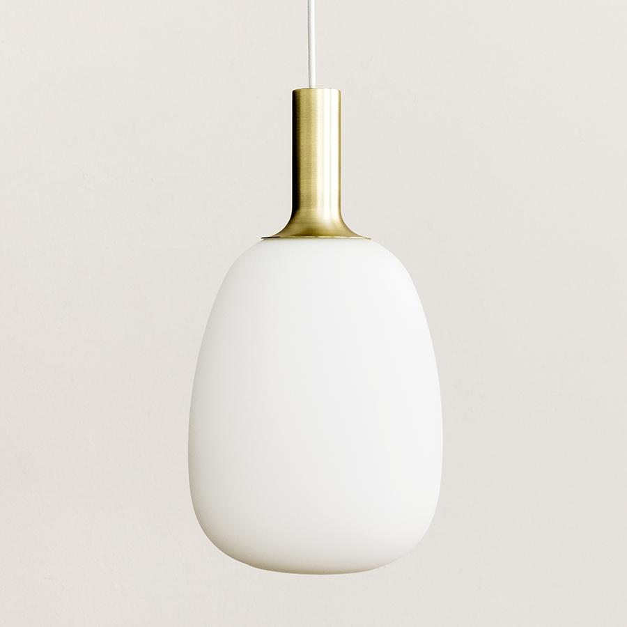 Dip lámpara de techo 23