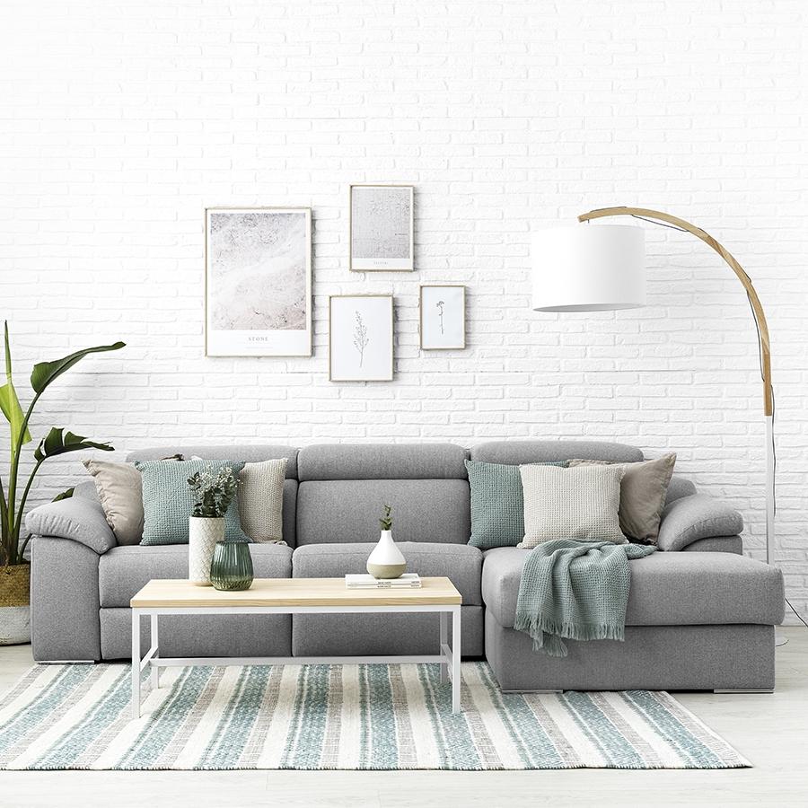 Lumb sofá