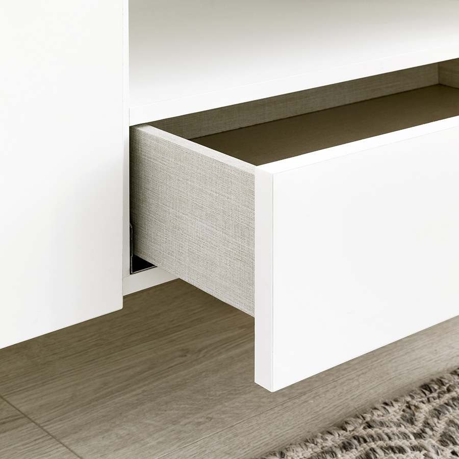 Suri mueble TV 160