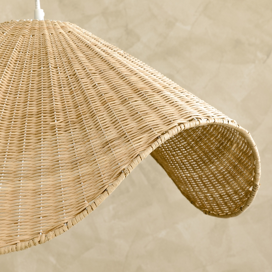 Else lámpara de techo