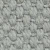 Aruba gris claro 35