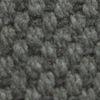 Aruba gris oscuro 2