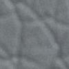 Arosa gris 111