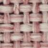 Romer rosa