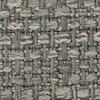 Gris Papiro 10
