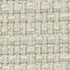 Papiro blanco roto 15