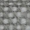 Varadero gris 4