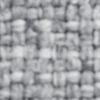 Aura 14 gris claro