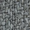 Maravilla gris 2