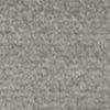 Brunei 5 gris claro