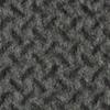 Armani 2 gris oscuro