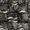 Rado 1 gris oscuro
