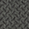Armani 2 gris oscuro - Marco Corda 4 - Ribete Armani 7