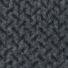 Armani 14 azul oscuro - Marco Corda 4 - Ribete Armani 7