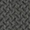 Armani 2 gris oscuro - Ribete Armani 16