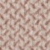 Armani 13 rosa - Ribete Armani 16