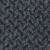 Armani 14 azul oscuro - Ribete Armani 16