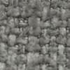 Corda 3 gris claro - Ribete negro