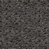 Nido 1 gris oscuro - Ribete negro