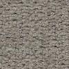 Nido 2 gris claro - Ribete negro