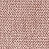 Nido 14 rosa - Ribete negro