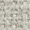 Corda 4 perla - Ribete/letra negro