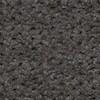 Nido 1 gris oscuro - Ribete/letra negro