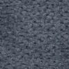 Nido 15 azul - Ribete/letra negro