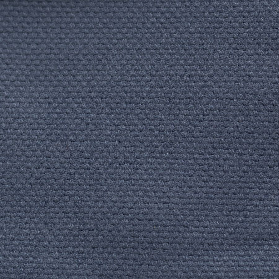 Rumba azul 16