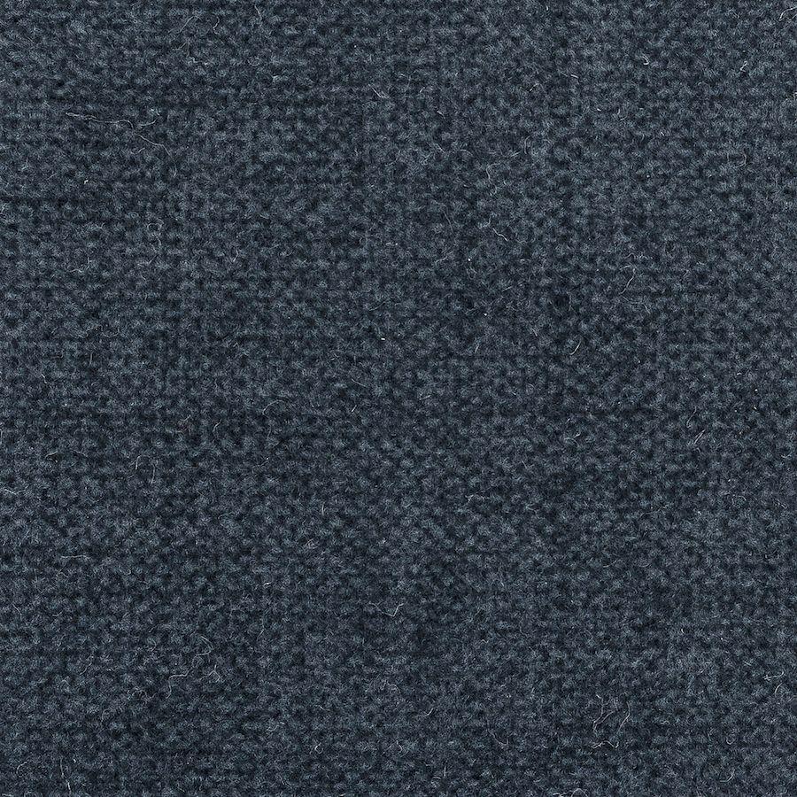 Azul Soft 7
