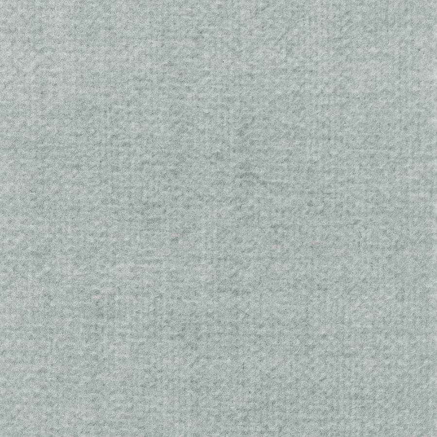 Cinzento Claro Soft 12