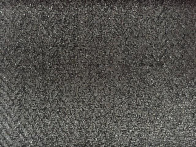 Gris Oscuro Spritz 205