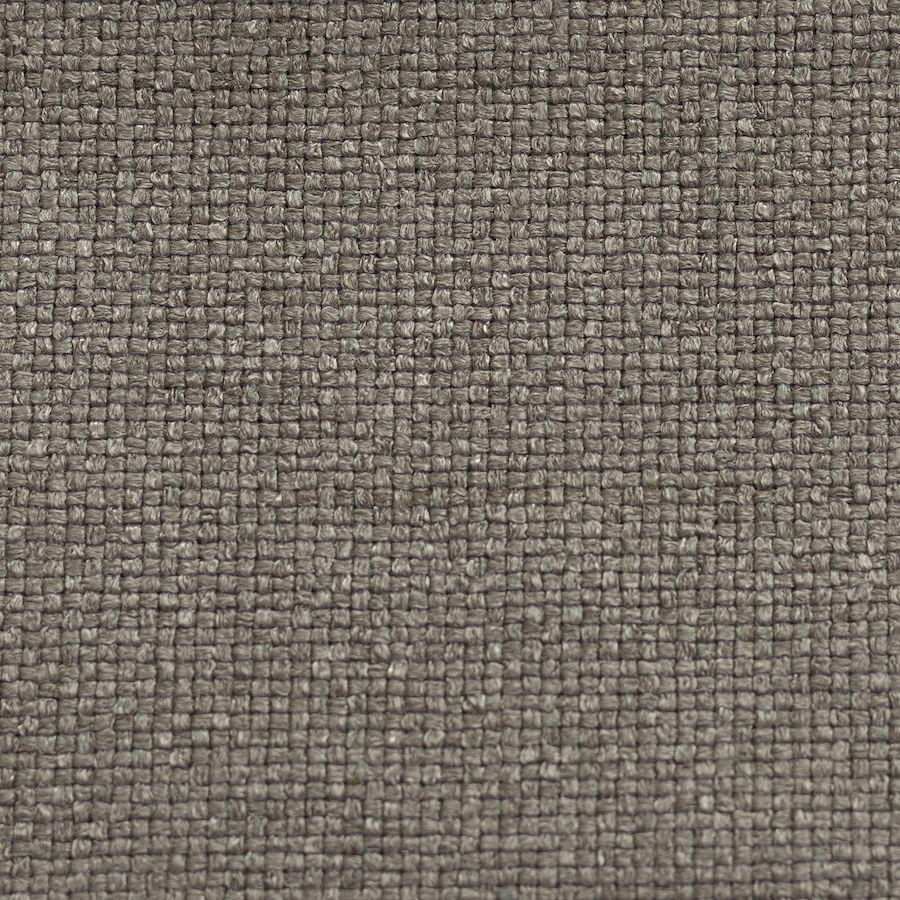 Hamilton gris claro 3